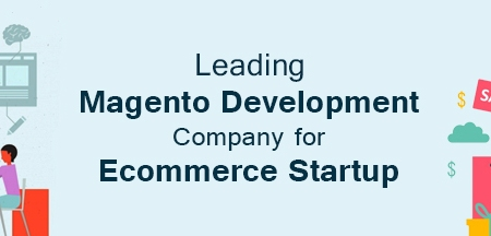 Magento Development Company & Ecommerce SEO Services – MagentoGuys